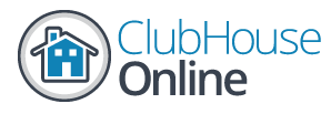 ClubHouse Online